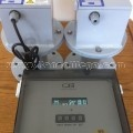 New Optical Scientific OFS 2000 Flow Meter System Environmental Monitor Scientific OFS 2000 Flow Met