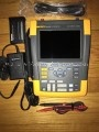 New Fluke 190-062/AM Oscilloscope