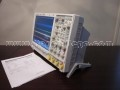 Agilent HP MSO7104B 1 GHz, 4 Channel Digital / Analog Mixed Signal Oscilloscope