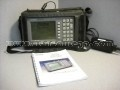 Used ANRITSU SITE MASTER S331B CABLE & ANTENNA ANALYZER