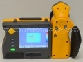 FLUKE TI55FT-20 IR FlexCam Infrared Thermal Imager w/ IR Technology TI55