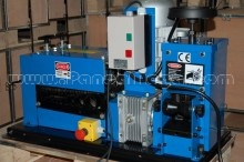 New Wire Stripping Machine Copper Cable Stripper by BLUEROCK Tools