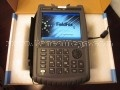 Agilent / HP N9923A 6 GHz Handheld RF Vector Network Analyzer