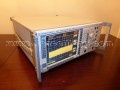 Rohde & Schwarz FSQ8 20Hz - 8 GHz Spectrum / Signal / Vector Analyzer with Option K70 Installed