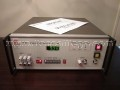 Used Guildline 7620 Wide Band Transconductance Amplifier