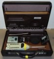 Bruel & Kjaer 2231 Sound Level Meter with 1625 Octave Filter Module and Extras