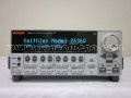 Keithley 2636A Dual Channel System SourceMeter
