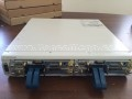 Agilent N5541A N2X 4-Slot Portable Chassis