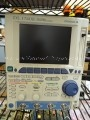 YOKOGAWA DL 1740E FAST DIGITAL OSCILLOSCOPE DL1740E GHz #TA-4