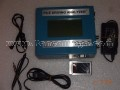 Used Pile Driving Analyzer