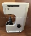 Used Mitutoyo Rockwell Series 810 AR 20 Hardness Tester w/Parts