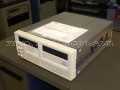 Used Wavetek Datron 4808 8.5 Digit Multifunction Calibrator w/ Opts 10/20/30/40/50/80