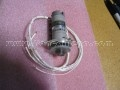 New PRECISION MECHANISMS / RAYTHEON CAM SWITCH # 5190437 NSN: 5930-01-163-8568