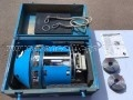 Used Condux Cable Lasher in Weather Proof Box