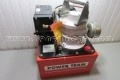 New Power Team PA464R Model A 10000 Psi Pump