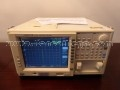 ANDO AQ6317B 600-1750 nm 50 GHz Optical Spectrum Analyzer