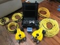 VideoRay Pro4 Remotely Operated Vehicle (ROV)