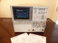 Agilent / HP 8546A EMI Compliance Receiver / Analyzer