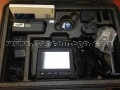 Used Flir T-620-25 Infrared Thermal Imager camera