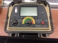Used Megger DLRO10HD Digital Low Resistance Ohmmeter 10-Amp