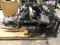 CHEVROLET GMC DURAMAX LB7 6.6 W/ ALLISON ENGINE TRANSMISSION SWAP