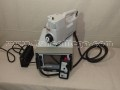 Used zNose 4600 Ultra Fast Gas Chromatography Analyzer by Electronic Sensor Tech