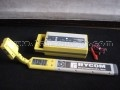 Rycom Locator Wand 8879v3 Transmitter 8879 Cable/Pipe