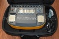 Used Fluke Biomedical Impulse 7000DP Defibrillator Analyzer Tester