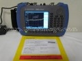 Agilent / HP N9344C Handheld RF Spectrum Analyzer