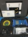 Used Exfo BRT-320A Optical reflection meter