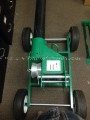 Used GREENLEE ULTRA TUGGER PULLER 6800 WITH ACCESSORIES