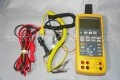 Used Fluke 726 mA RTD OHM Voltage Freq Current Pressure Process Precision Calibrator