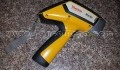 Thermo Fisher Scientific Niton XL2-100 XRF Precious Metal Analyzer Gun Gold