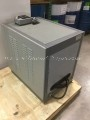 RD Mathis LV750 Low Volt High Current Power Supply 5-10-20-40VAC 7.5kVA w/Remote