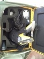 Used Niton XL2 XRF Precious Metal Analyzer (gold and silver xray machine)