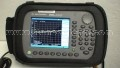 Agilent N9342C 100KHz to 7.0 GHz Handheld Spectrum Analyzer