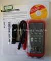 New FLUKE 718Ex 300G INTRINSICALLY SAFE PRESSURE CALIBRATOR 300 PSIG