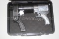 "Used  Hytorc Torcgun 1 "" Model Flip-3 1"" PNEUMATIC IMPACT TORQUE WRENCH"