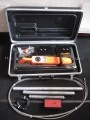 Spy Holiday Model 790 Cable Pipe Locator #2