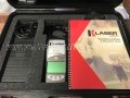K Laser Portable 6d Therapy Laser