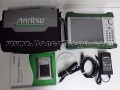 ANRITSU MS2712E HANDHELD SPECTRUM ANALYZER,4GHz