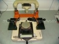 Used Rucker & Rolls 260 Manual Probing Station Without Microscope #TQ695