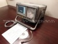 Agilent / HP E7404A 9 kHz to 13.2 GHz EMC / Spectrum Analyzer