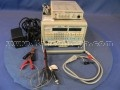 Used Sencore LC103 In Circuit Capacitor Inductor Analyzer