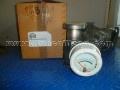 ABB AM54072 DN 80 Armored Variable Area Flowmeter