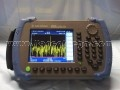 Agilent N9330B Handheld Cable & Antenna Tester