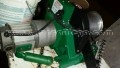 Used Greenlee 6003 super tugger system