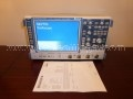 Rohde & Schwarz RTO1044 4 GHz, 4 Channel, 20 GSa s Digital Oscilloscope