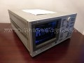 Agilent / HP 4156A Precision Semiconductor Parameter Analyzer