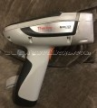 Used Thermo Niton XL3t XRF Analyzer